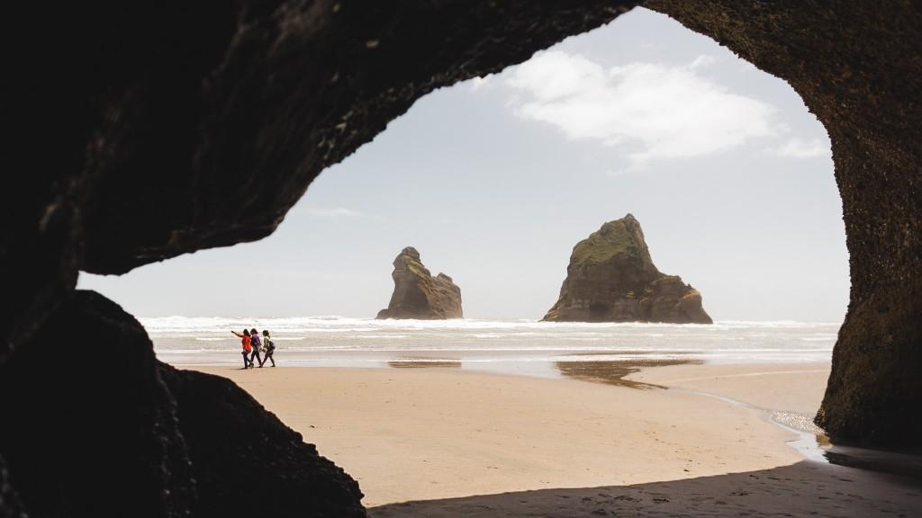 New Zealand-Collingwood-Sarah Galvan Photographe-7-2
