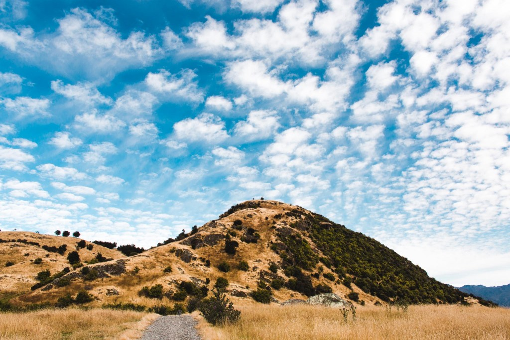 Mont Roy-New Zealand-wanaka-Sarah Galvan Photographe-10