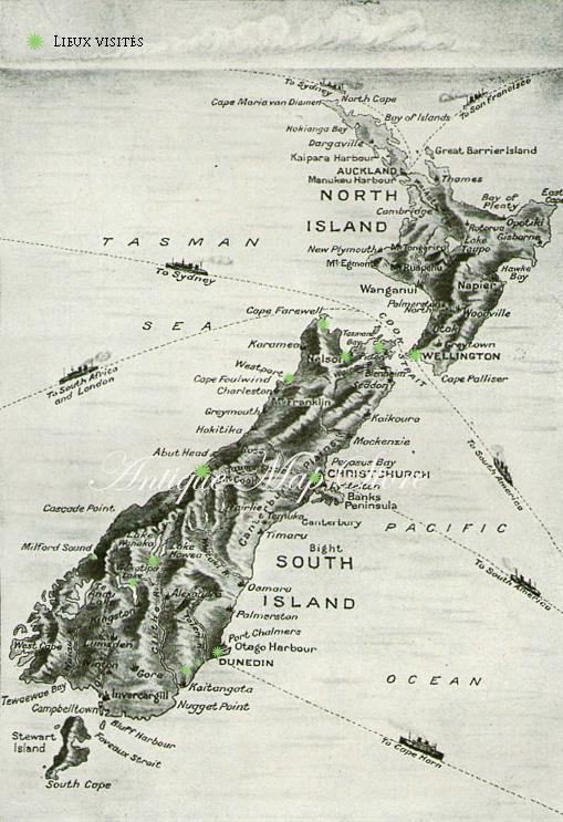 Lieux visites en NZ_Sarah Galvan Photographe
