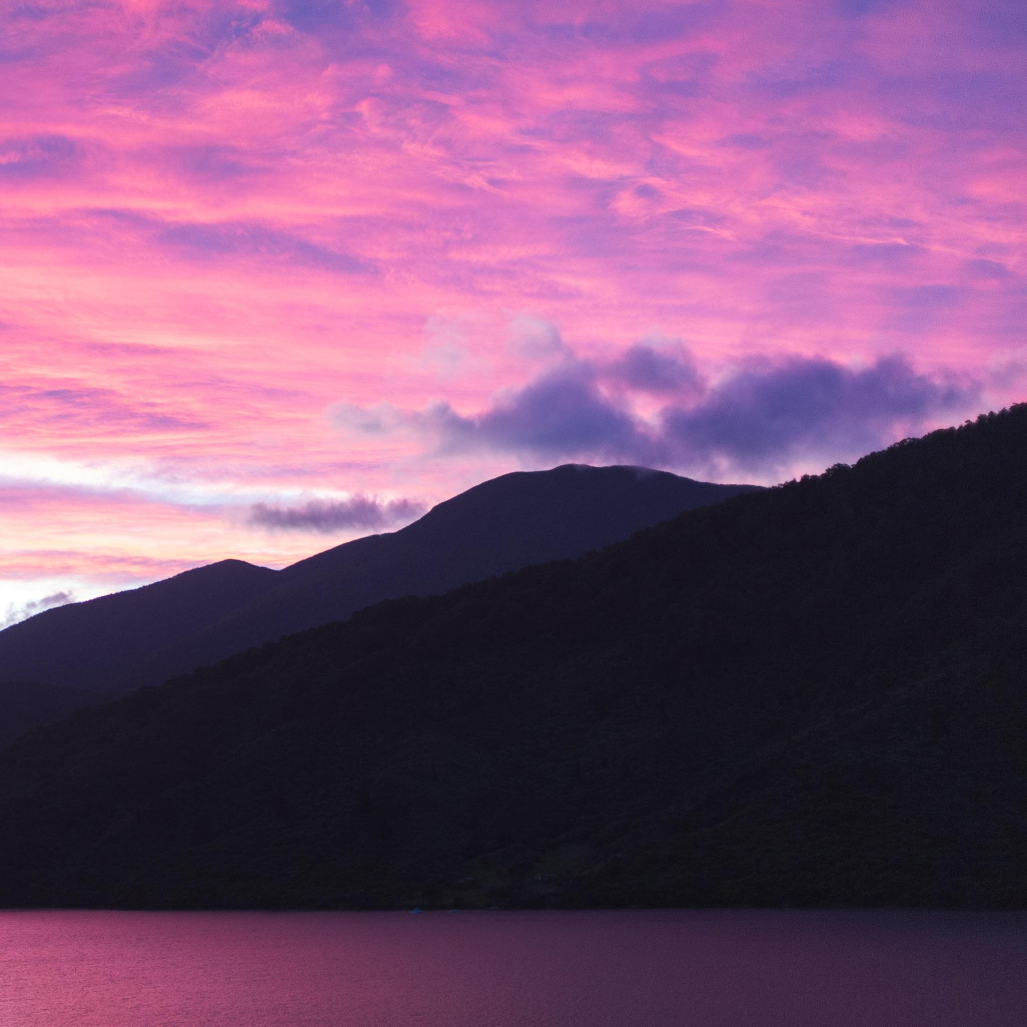 New Zealand-Sarah Galvan Photographe-5
